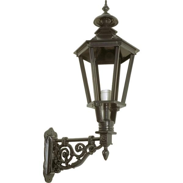 Buitenlamp Montferland - 85 cm