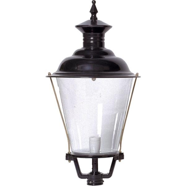 Buitenverlichting Klassiek Landelijk Losse lantaarn K05G - 75 cm