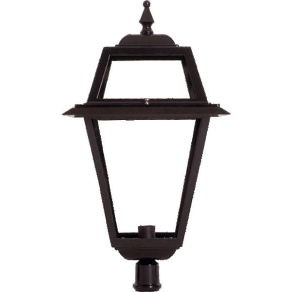 Losse buitenlamp K17 - 60 cm