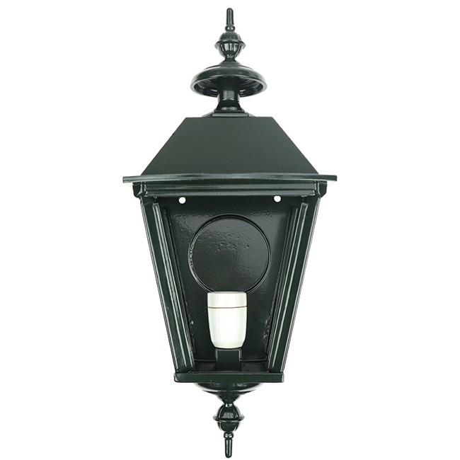 Buitenverlichting Nostalgisch Klassiek Buitenlamp Aalsmeer - 51 cm