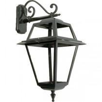 Muurlamp Wassenaar - 68 cm