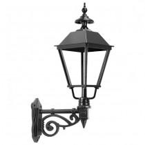 Muurlamp Arnhem - 70 cm