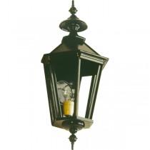 Muurlamp Eemsmond M - 52 cm