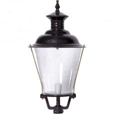 Buitenverlichting Klassiek Landelijk Losse lantaarn K07G - 60 cm