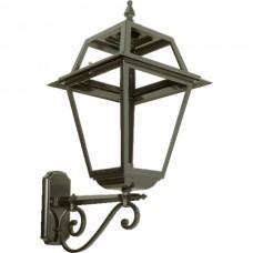 Buitenlamp Loppersum - 68 cm