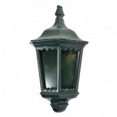 Buitenverlichting Nostalgisch Klassiek Buitenlamp Werkendam - 45 cm