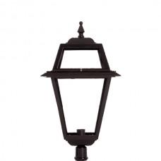 Losse buitenlamp K18 - 50 cm