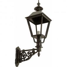 Wandlamp Rodenburg - 70 cm