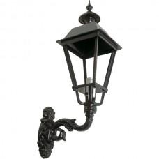Muurlamp Maastricht - 85 cm