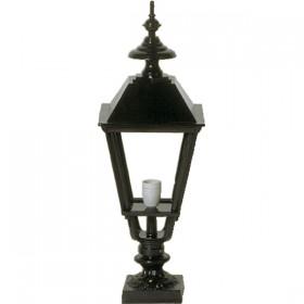 Sokkellamp Berkelland - 71 cm