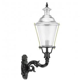 Boerderijlamp wand Brandenburg - 90 cm