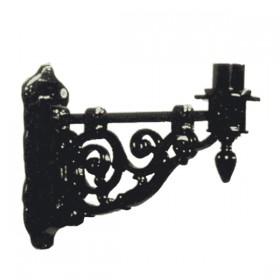 Muurarm Baarschot WA05 - 25 cm