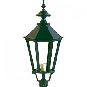Losse lantaarnkap K11 - 75 cm