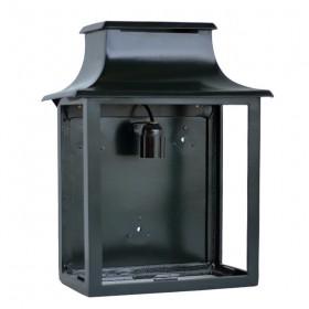 Koetslamp Meerssen L - 55 cm
