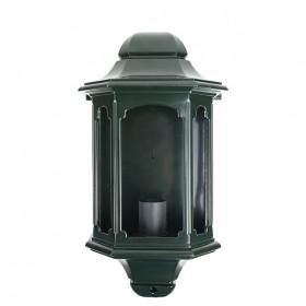 Wandlamp Dordrecht - 43 cm