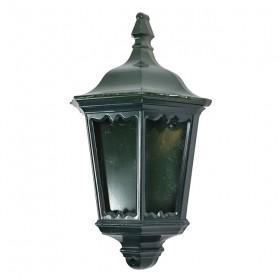 Buitenlamp Werkendam - 45 cm