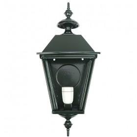 Buitenlamp Aalsmeer - 51 cm