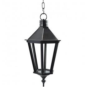 Veranda lamp Goes aan ketting M - 50 cm