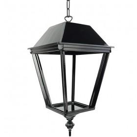Hanglamp Laren met ketting L - 55 cm