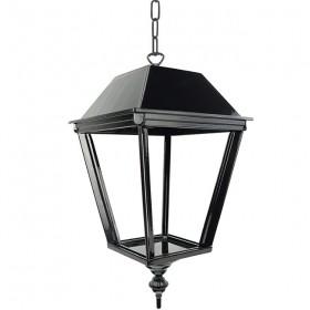 Hanglamp Laren met ketting M - 45 cm