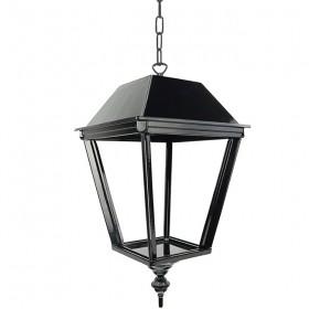Hanglamp Laren met ketting S - 40 cm