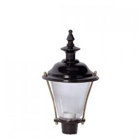 Losse lantaarn K09G - 40 cm