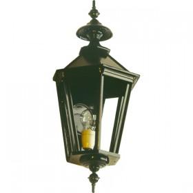 Muurlamp Eemsmond L - 64 cm