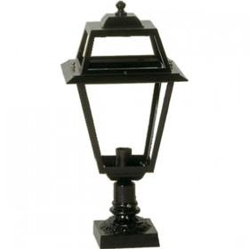 Kolom lamp Overbetuwe - 60 cm